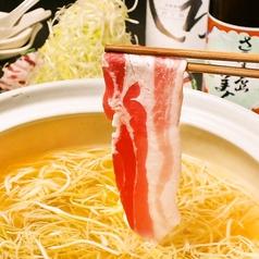 博多 とんやどんや 博多駅東店のおすすめ料理1