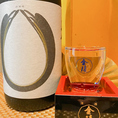 南部美人 純米大吟醸 心白 山田錦【やや辛口】…ラベルは酒米の心白をイメージしたデザインです。山田錦特有の華やかな吟醸香と柔らかな旨みのある味わいが、非常にバランス良くまとまった純米大吟醸です。