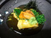 旬彩工房 まるほのおすすめ料理2