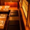 東京燻製劇場 大門・浜松町店のおすすめポイント1