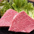 済州島 千駄木のおすすめ料理1