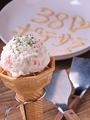 料理メニュー写真38ポテトサラダ