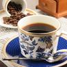 cafe KAYAKAのおすすめポイント1