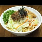 豚そば鶏つけそば専門店 上海麺館のおすすめ料理2