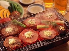 豚酒焼 トンチュヤ 池袋東口店のおすすめ料理1