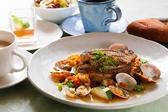 ダイニングレストラン ふわふわのおすすめ料理3