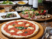 Pizza Dining Daysの詳細
