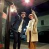 【千葉】誕生日 サプライズ × マジックバー 「シカケ」のおすすめポイント3