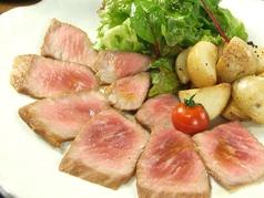 旬菜 ちょいす 神田のおすすめ料理1