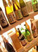 百里 浜松の雰囲気3