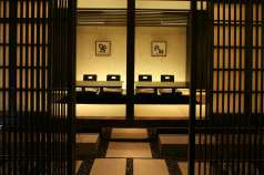 琉球ダイニング 桃香の特集写真