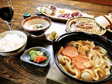 銀座 江戸家のおすすめ料理1