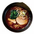 麺屋 黒琥 渋谷店のおすすめ料理1