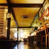 ほっこり酒場 亜もん 江曽島店のおすすめポイント1