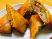 中華麺飯店 東仙のおすすめ料理3