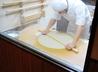 そばと和食のお店 神楽 本店のおすすめポイント2