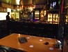 CAFE BAR Maverickのおすすめポイント1