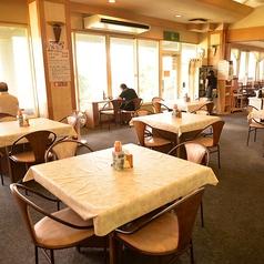 居酒屋 福 浦西店の雰囲気1