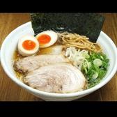 豚そば鶏つけそば専門店 上海麺館のおすすめ料理3