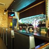 Dining & Bar Jipan' ジパングの雰囲気3