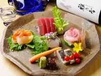 おもてなしの心が伝わる日本会席料理~和食の心