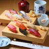 浅草 壽司清のおすすめポイント1