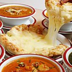 インド料理レストラン アダルサ 東小金井店の特集写真