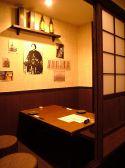 居酒屋 明治維新 熊本市(上通り・下通り・新市街)のグルメ