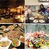 千房 仙台 一番町店のおすすめポイント1