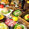腹八分目 新宿靖国通り店のおすすめポイント2