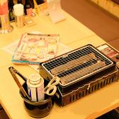 濱焼北海道魚萬 旭川2条通店の雰囲気3