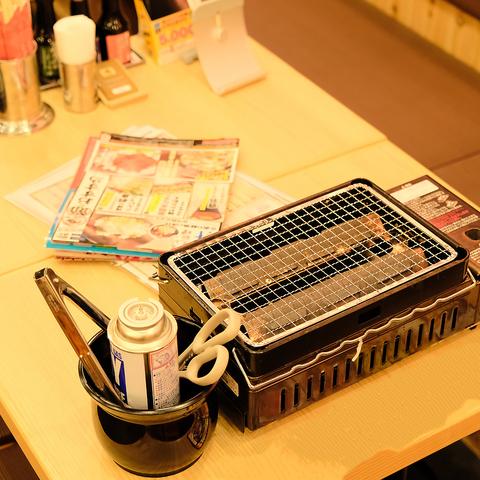 目利きの銀次 新潟駅前店|店舗イメージ6