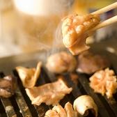 徳ちゃんのおすすめ料理3