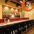 姫路の旨い魚と旨い酒 創作個室居酒屋 ひなた姫路駅前店