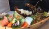 沖縄郷土料理 めんそーれのおすすめポイント1