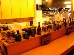 酒菜処 きっすいの写真