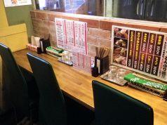 マルハのカルビ丼 北18条店のおすすめポイント1