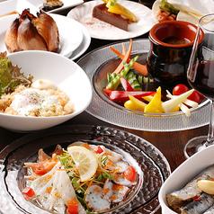 メルカド MERCADO 豊田市駅店のおすすめ料理1