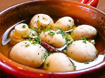 KAKEGAWA1番地のおすすめ料理1