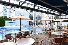 Piccolo Caffe del portoの写真