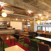 コレクト ウィズ カフェ collect with cafeのおすすめ料理3