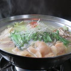 鶏肉料理と新潟地酒 居酒屋ハツの写真