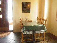イタリアン食堂 良'sのおすすめポイント1
