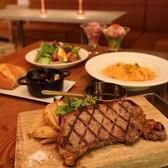 マディソン ニューヨーク キッチン MADISON NEW YORK KITCHENのおすすめ料理3