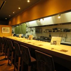京の台所 居酒屋 八朔 はっさくの特集写真