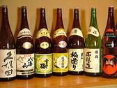 やきとり平助 横浜西口店のおすすめ料理3