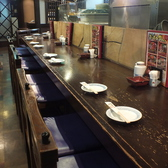 藩 品川東口店の雰囲気3