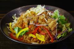 竹乃家 飯塚市のおすすめ料理1