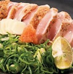 つくしんぼう 土筆んぼう 江坂駅前店のおすすめ料理1