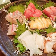 和食割烹 瀬川屋の写真